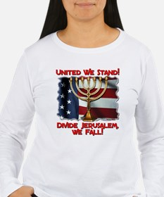 United We Stand! T-Shirt