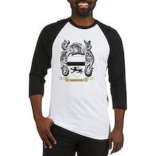 Gay Penguins Ash Grey T-Shirt