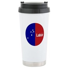 Labor Party 2013 Travel Mug