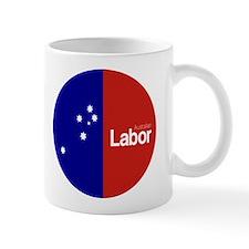 Labor Party 2013 Small Mug