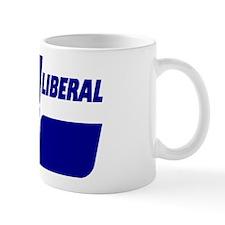 Liberal Party 2013 Mug