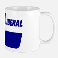 Liberal Party Logo Small Small Mug
