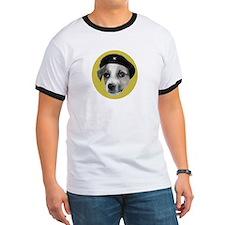 Jack Russell Terrorist T-Shirt