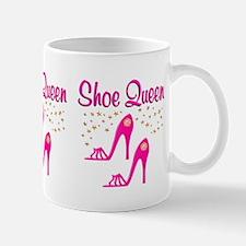 PRETTY SHOES Mug