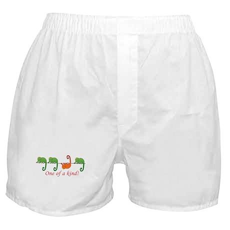 Special Friend Boxer Shorts
