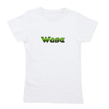 Cat and Dog conversation Long Sleeve T-Shirt