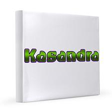 "Kyokushin 3.5"" Button (10 pack)"