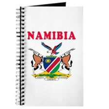 Namibia Coat Of Arms Designs Journal