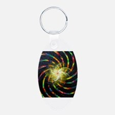 First Day of Creation-Big Bang Collection Keychain