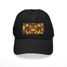 Effie's Butterflies Black Cap