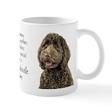 Dog mugs Small Mugs (11 oz)