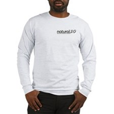 Magic the Gathering Long Sleeve T-Shirt