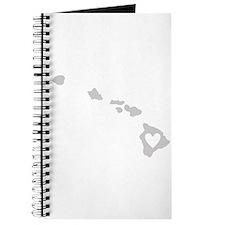 Heart Hawaii Journal