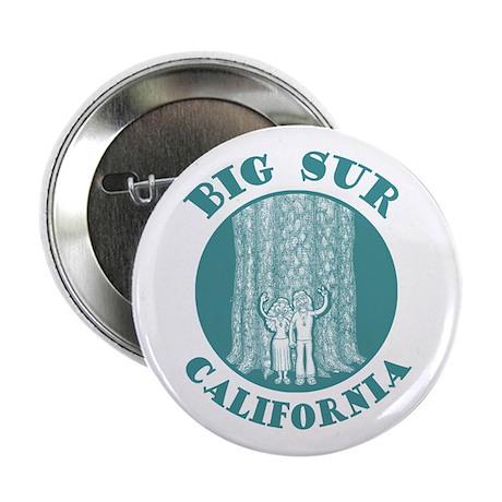 """Big Sur 2.25"""" Button (100 pack)"""