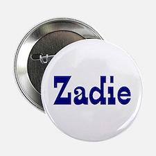 Zadie Button