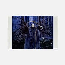 Sebelius Is Obama Care's Grim Reaper Rectangle Mag