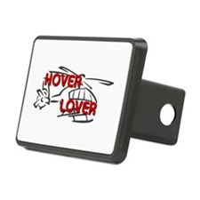 hoverlover.png Hitch Cover