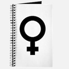 Feminist Symbol Journal