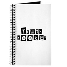 Truth Seeker Journal