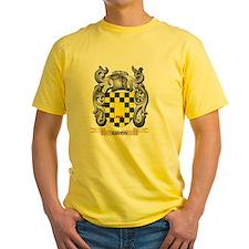Fencing T-shirts T-Shirt