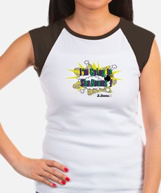 Going to Shabooms T-Shirt