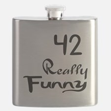 42 Really Funny Birthday Designs Flask