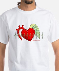 Heart Surgery Survivor Shirt
