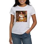 Kirk 6 Women's T-Shirt