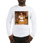 Kirk 6 Long Sleeve T-Shirt