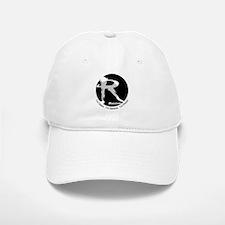 iRecover - Clean. Serene. Proud Baseball Baseball Baseball Cap