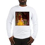 Kirk 7 Long Sleeve T-Shirt