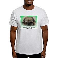 chiot de roquet T-Shirt