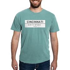 Fantasy Football Coach Peformance Dry T-Shirt