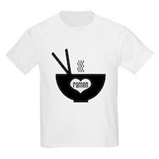 ramen T-Shirt