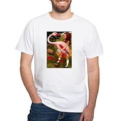 Kirk 11 Shirt