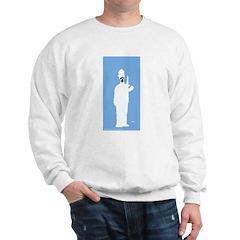 Cool Bob and Frank Sweatshirt
