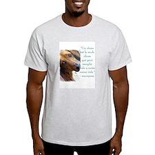 chiot de Dachshund T-Shirt