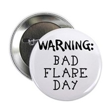 Warning: Bad Flare Day! Button