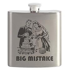 bigmistake.png Flask