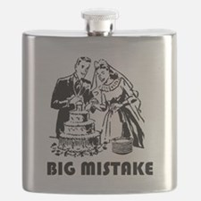 bigmistake.png Flask