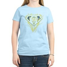 Super Charged G T-Shirt