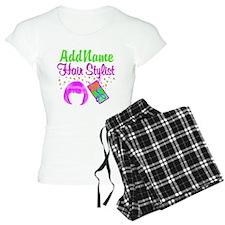 FIERCE STYLIST Pajamas