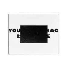 yourhandbag.png Picture Frame