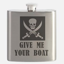 pirate4.png Flask