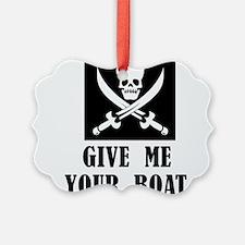 pirate4.png Ornament