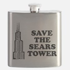 sears3.png Flask