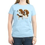 Beagles Tops
