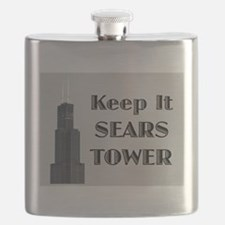 sears1.png Flask