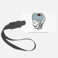Brain---Tiny-[Converted]2.png Luggage Tag