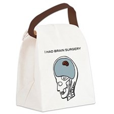 Brain---Tiny-[Converted]3.png Canvas Lunch Bag